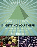 In Getting You There! an 8-Week Diet and Exercise Program That Will Change Your Life