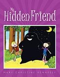 My Hidden Friend