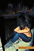 Secrets from My Soul Sista