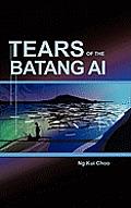 Tears of the Batang AI