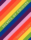 Secrets of Colours