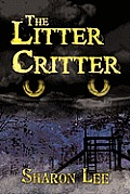 The Litter Critter