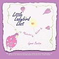 Little Ladybird Lost