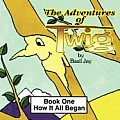 The Adventures of Twig