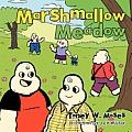 Marshmallow Meadow