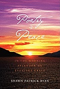 Poetry Is Peace