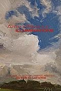 Arthur Rimbaud - ILLUMINATIONS