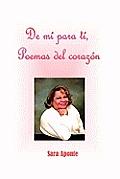 de Mi Para Ti, Poemas del Corazon
