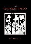 The Unspoken Taboo