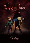 The Bramble Maze