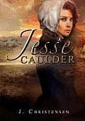 Jesse Caulder