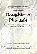 Daughter of Pharaoh