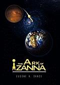 The Ark of Izanna