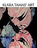 Klara Tamas' Art