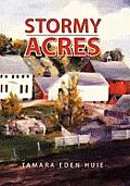 Stormy Acres