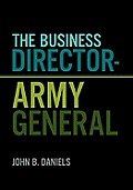 The Business Director-Army General
