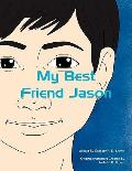 My Best Friend Jason