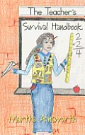 The Teacher's Survival Handbook