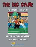 The Big Game: The Beamer Book Series