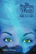 The Forgotten World: Jade