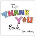 The Thank You Book: A Thank-You Goes a Long Way