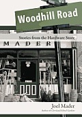 Woodhill Road: Stories from the Hardware Store
