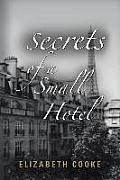 Secrets of a Small Hotel