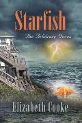 Starfish: The Arbitrary Ocean