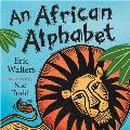 African Alphabet