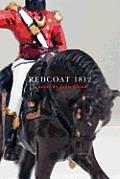 Redcoat 1812
