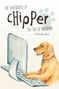 The Adventures of Chipper, The Dog of Dogdom
