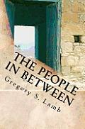People in Between