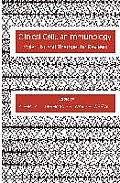 Clinical Cellular Immunology: Molecular and Therapeutic Reviews