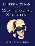 Distraction of the Craniofacial Skeleton