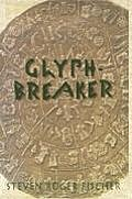 Glyph-Breaker