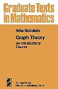 Graph Theory: An Introductory Course
