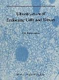 Ultrastructure of Endocrine Cells and Tissues