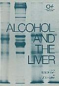 Alcohol and the Liver