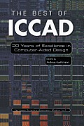 The Best of Iccad: 20 Years of Excellence in Computer-Aided Design