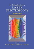 An Introduction to Laser Spectroscopy: Second Edition