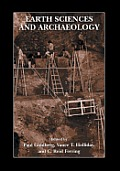 Earth Sciences and Archaeology