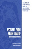 Recovery from Brain Damage: Reflections and Directions