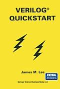 Verilog(r) QuickStart