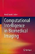 Computational Intelligence in Biomedical Imaging