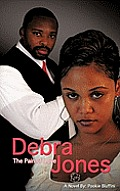 Debra Jones: The Pain of Love