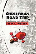 Christmas Road Trip: When Romance Meets a Dead End