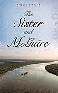 The Sister and McGuire
