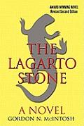 The Lagarto Stone