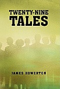 Twenty-Nine Tales