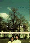 Aleta: The Slow Good-Bye